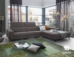musterring mr 4810 sofa inklusive kopfteilverstellung
