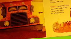Little Blue Truck Song - YouTube Little Blue Truck Birthday Party Gastrosenses Smash Cake Buttercream Transfer Tutorial Package Crowning Details 8 Acvities For Preschoolers Sunny Day Family By Alice Schertle And Jill Mcelmurry Picture On Vimeo Blue Truck Eedandblissful Leads The Way Board Book Pdf Amazoncom Board Book Set Baby Toddler Deluxe How To Create A Magnetic Farm Activity Kids Toy Trucks 85 Hardcover With Plush The Adventure Starts Here Its Things