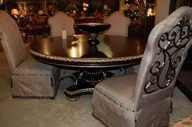Living Room Sets For Sale In Houston Tx Pasadena Power