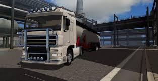 Truck Simulator Pro Europe | Hsp Electric Rc Truck Pro Brushless Version Black Pick Up Memphisbased Truckpro Expands Again With Acquisition Of Simulator 2016 211 Apk Download Android Simulation Games Panics Pro The Perfect Source Daily Ertainment Dabs Repair 2126 Logan Ave Winnipeg Mb 2018 For Free Download And Software Home Facebook 1951 Chevrolet 3100 Protouring Valenti Classics Traction Pm Industries Ltd Opening Hours 1785 Mills Rd