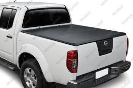 Nissan Navara D22 Double Cab Soft Tonneau Cover - Load Bed Cover Agri Cover Adarac Truck Bed Rack System For 0910 Dodge Ram Regular Cab Rpms Stuff Buy Bestop 1621201 Ez Fold Tonneau Chevy Silverado Nissan Pickup 6 King 861997 Truxedo Truxport Bak Titan Crew With Track Without Forward Covers Free Shipping Made In Usa Low Price Duck Double Defender Fits Standard Toyota Tundra 42006 Edge Jack Rabbit Roll Hilux Mk6 0516 Autostyling Driven Sound And Security Marquette 226203rb Hard Folding Bakflip G2 Alinum With 4