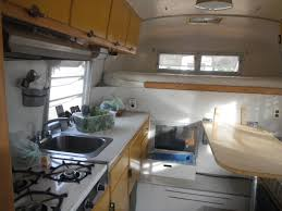 THE ROAD TAKEN : What's Inside The Avion Truck Camper? | Glamping ... Lance Truck Camper Rv Sales 9 Floorplans New And Used Campers For Sale Rvhotline Canada Trader Shadow Cruiser Pop Up Truck Camper 1800 Or Open Trade Forum Community Host Rvs For Rvtradercom Slide In On A Supercrew Ford F150 Ideas That Can Make Pickup Campe One Guys Slidein Project Custom Fiberglass Slide Australia Perth Sunlite Images Vp4871357_1_largejpg
