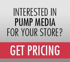 Gilbarco Veeder Root Help Desk by Learn About Media At The Pump Gilbarco Veeder Root