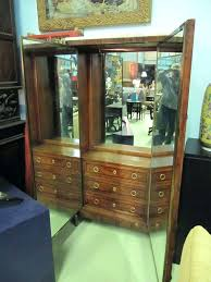 Autozone Sinking Spring Pennsylvania by 100 Vanity Mirror Dresser Set Vintage Gold Plated Mirror