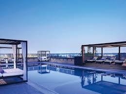 100 Hotel In Dubai On Water 5 Star In DUBAI Pullman Creek City Centre Accors