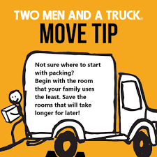 Two Guys And A Truck Moving Company - Best Truck 2018 Selfdriving Trucks Are Going To Hit Us Like A Humandriven Truck New Commercial Find The Best Ford Pickup Chassis Two Men And A Rates Interior Crocodile Alligator 10 Hours Lifestylefriscom Vacuum Truck Wikipedia Used Tipper For Sale Uk Volvo Daf Man More Guys Moving Company 2018 Movers In Ottawa On Two Men And Truck Boxes Supplies Mim104 Patriot 2 Burley Long Distance Calgary