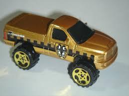 Image - MBX Dodge Ram SRT-10.JPG | Matchbox Cars Wiki | FANDOM ...