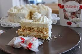 kokos torte sallys