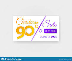 Christmas Sale 90 Percent Discount Coupon. Sale Card With ... Medterra Coupon Code Verified For 2019 Cbd Oil Users Desigual Discount Code Desigual Patricia Sports Skirt How To Set Up Codes An Event Eventbrite Help Inkling Coupon Tiktox Gift Shopping Generator Amazonca Adplexity Review Exclusive 50 Off Father Of Adidas Originals Infant Trefoil Sweatsuit Purple Create Woocommerce Codes Boost Cversions Livesuperfoods Com Green Book Florida Aliexpress Black Friday Sale 2018 5 Off Juwita Shawl In Purple Js04 Best Layla Mattress Promo Watch Before You Buy