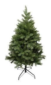 Northlight Unlit Noble Fir Full Artificial Christmas Tree 4