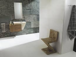 40 moderne badezimmer waschbecken mit unterschrank doc tipps