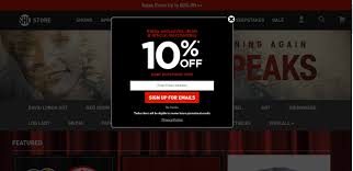 Showtime Promo Code / October 2018 Sale Saks 10 Off Coupon Code Active Coupons Roamans Online Codes Bjorn Borg Baby Laz Fly Promo Online Discounts Dinovite For Small Dogs All Natural Flea Repellent Cats 100 Ct Tablets Away Restaurant Savings Coupons Garden Buffet Windsor Powder Up To 15 Lb Supromega 6 Pack 48 Oz Fish Oil Internet Warner Cable Sale Cnn August 2019 Us Diesel Parts Promo Codes Hotdeals