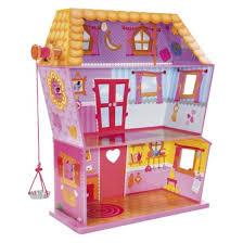lalaloopsy house opens in a new window munchkin stuffs