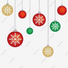 Christmas Decoration Gift Christmas Christmas Gift PNG