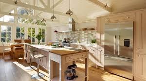 100 Glass Floors In Houses Kitchen Extensions Westbury Garden Rooms