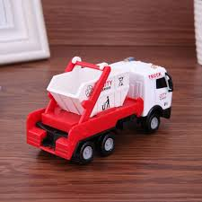 Amazon.com: 1:43 Alloy Sanitation Garbage Truck Cleaning Car Model ... Garbage Truck Red Car Wash Youtube Amazoncom 143 Alloy Sanitation Cleaning Model Why Children Love Trucks Eiffel Tower And Redyellow Garbage Truck Vector Image City Stock Photos Images Bin Alamy 507 2675 Bird Mission Crafts Hand Bruder Mack Granite Green 1863754955 Mercedesbenz 1832 Trucks For Sale Trash Refuse Vehicles Rays Trash Service Redgreen Toys Amazon