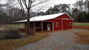 Image Result For Rv Garage Led Outdoor Light Fixtures Round Office ... Pole Barn Pics Ross Homes Open Shelter And Fully Enclosed Metal Barns Smithbuilt Pole Barn Garage With Lean Leanto Pictures Building Quality Image Result For Rv Garage Led Outdoor Light Fixtures Round Office Quadtum Buy How To Build A Tool Shed Door Archives Superior Buildings Lean On Barn Youtube Sketchup Design 10 X 24 Carport With Lean To U X Hdware Store Roofing Siding Direct Diy 36 72 Wenclosed Leanto This Flickr