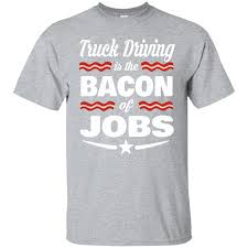 Truck Driver Gift Truck Driver Tshirt Trucker T Shirt Gift For ... The Realities Of Dating A Truck Driver Bittersweet Life Still Plays With Trucks Funny Truckers Lorry Comedy T Shirt Bloopers And Things Truckers Do When No Ones Looking Youtube Only Real Women Can Drive Big Rig Happy Trucking Stock Photos Images Alamy Photo The Day For Monday 05 October 2015 From Site Jokes Evolution Practical Gifts For White 11oz Quote Msages Sticker Vector Royalty Free Unique Unisex Trucker Coffee Mugs Trucker Awesome Christmas Pin By Cla On Sorrisi Pinterest