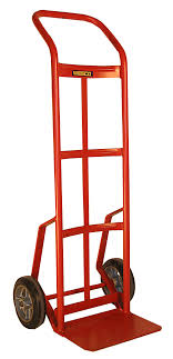 Wesco Heavy Duty Hand Truck With Reinforced Noseplate - 210265 ... Wesco Alinum Appliance Hand Trucks 1 Ratchet Ebay Cheap Spartan Truck Company Find Deals On Economical Steel 210324 Schoolfniture4lesscom Couts Flush Or Rear Mount Noseplate Adapter 26 5 In W Light Duty Powered Walkie Pallet 1362 Handle 2018 Products Pinterest Carritos Convertible Senior 22l X 61 12h Desk Mover Beautiful Part No In Greenline Industrial 210138 Rtaantfniture4lesscom Green With Safety Loop 14l 7w 50 Power Liftkar Hd Stairclimbing On Inc Inspirational R Us Cosco 3 Position