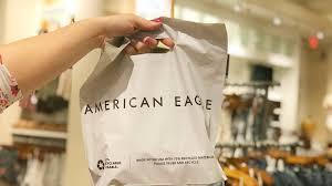 27 American Eagle Hacks That'll Get You Free Jeans - The ... How To Use American Eagle Coupons Coupon Codes Sales American Eagle Outfitters Blue Slim Fit Faded Casual Shirt Online Shopping American Eagle Rocky Boot Coupon Pinned August 30th Extra 50 Off At Latest September2019 Get Off Outfitters Promo Deals 25 Neon Rainbow Sign Indian Code Coupon Bldwn Top 2019 Promocodewatch Details About 20 Off Aerie Code Ex 93019 Ae Jeans
