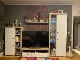 komplette wohnzimmer möbel gebraucht kaufen in bonn ebay