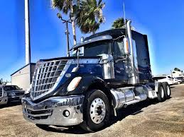 2013 INTERNATIONAL LONESTAR FOR SALE #1126 2013 Intertional Prostar Day Cab Truck Mec Equipment Sales Intertional Lonestar For Sale 1126 Workstar 7400 Pssure Digger Truck Ite Workstar 7600 2721 Prostar Salvage For Sale Hudson Co Used 4300 Box Van Truck In Ga 1782 Summit Motors Taber Prostar Tpi Lp Dump New Jersey 122 High Rise Double Bunk Dade City Fl