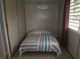 chambre d hote nouvelle caledonie chambre d hôtes le karembe chambre d hôtes à koumac en nouvelle