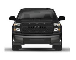 Sniper Truck Grille Primary Grille For 2014-2015 Chevrolet Silverado ... 1946 Dodge Truck Grille Grilles Trucks And Cars 1224v Blue Color Car Strobe Flashing Warning 6w 3 Led Amazoncom Chevrolet Pickup Headlight Oem Style 9401 Ram Abs Plastic Mesh Front Upper Black 1937 Ford Grill The Hamb How To Install A Royalty Core Light Bar Better 197475 Travelall Grille Ih Scout Frontier Gear Guard 0207003 Auto Parts Rxspeed 02018 3500 Ranch Hand Legend Go Rhino Custom Trucks 01 02 03 04 05 06 New F F250 F350 Super Duty