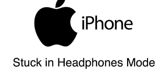 iPhone Stuck In Headphones Mode and How To Fix It