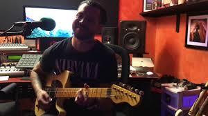 100 Tim Stewart Groovin On No Guitar Is Safe Podcast YouTube