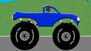 Blue Truck Transformer - Blue Monster Truck Transforms For Kids ... Superman Peppa Pig And Other Monster Trucks Parking Truck Sports Car Kids Race Youtube Grave Digger Mayhem Cartoon Image Group 57 Lion For Children Mega Tv Fire Truck Bulldozer Racing Car And Lucas The Videos For Hot Wheels Monster Jam Toys Best Series Compilation Trucks Children Dinosaur Toys Ocean Toy Videos Sharks Truck For Children Street Vehicle Playing At Home Play Bowling Vehicles 3d Cars