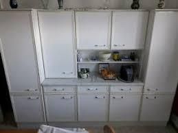 küchen küche esszimmer in weimar ebay kleinanzeigen