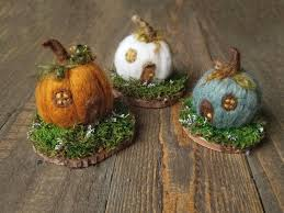 Pumpkin Patch Caledonia Il For Sale by Fall Table Decor Pumpkin House Fall Decoration Fall
