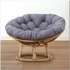 White Saucer Chair Target by White Saucer Chair Target Download Page U2013 Best Sofas And Chairs