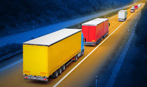 Four States With Specific Weight Distance Permits | Apex Capital Blog Oversize Trucking Permits Trucking For Heavy Haul Or Oversize Commercial Vehicle Licensing Insurance Services New Policy Mexico Temporary Import Permitseffective Now Lee Ranch Coal Company August 1 2017 Mr James Smith Program Purchasing Weight Distance Permits Youtube How Revenue From Hb 202 Could Be Invested In Feds Release Endangered Wolf Pups Local News Baja Rv Permit Expat Baja Contact A Hollywood Tag Agency To Exchange Tags Subpart 4 Exploration Permit Application Gun Laws Wikipedia