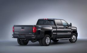 2013 GMC Sierra 3500hd Photos, Informations, Articles - BestCarMag.com 201314 Hd Truck Ram Or Gm Vehicle 2015 Fuel Best Automotive 2013 Nissan Frontier Extra Cab 99k 9450 We Sell The Best Truck Best Chevy Truck In The World Amazing Wallpapers 1989 Pickup Of 1990 Blue Silverado Frame Twister And Mud Pit Top Challenge Youtube 10 Ford Escape Photos Topselling Vehicles In The Us Tank Trap Part 2 Crowning A Winner Ford F150 4x4 16900 For Ford Super Duty Wallpaper 45679 Pictures 1 Capsule Review Ram 1500 Truth About Cars Starting October 7th On Motor Trend