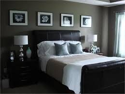 Masculine Bedroom Colors by Lovely Design Masculine Bedroom Colors 20 Modern Contemporary