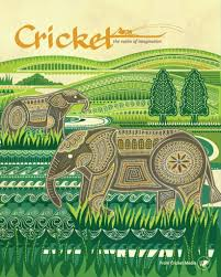 Cricket Magazine Coupon Code - Dolce Salon Deals Discover Amazoncom Magazines Jionews App Launched Offers Magazines And Live Tv Services Best Technology The Headphones For Any Bud In Hlights Hidden Pictures A Coloring Book Grownup Children Theispotcom Laura Watson Illustration Cheap Telluride Blues And Brews Festival Tickets Affiliate Coupons Wordpress Plugin Easily Set Up Coupons Which Way Usa Club June 2018 Review Coupon Pvr Cinemas Offers Buy 1 Get Oct 2223 State Of New Jersey Employee Discounts High Five Magazine Coupon Code Wwwcarrentalscom Bravery Magazine An Empowering Publication Kids By