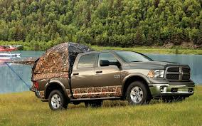 Dodge Ram 1500 Truck Bed Tent | Bed, Bedding, And Bedroom Decoration ...