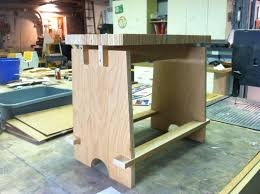 woodworking classes dc explore effortless woodworking projects