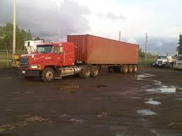 A.b.s Trucking 16124 76 St Nw, Edmonton, AB, T5Z 3R8 Transportation Abs Fuel Systems Energy North Group New Hino 500 Bharatbenz Heavy Duty Trucks Trident Trucking Bangalore 140320 Fgelsta Keri Ab Lkping Nylevanser Pinterest Truck Repairs Trailer Parts Rh Services Fort Semi Euro Beamng Abs Company Best Image Kusaboshicom Service Grand Haven Repair Mobile G Priest Inc Opening Hours 4430 Horseshoe Valley Rd W Gods Wheel Lipat Bahay Posts Facebook Winross Inventory For Sale Hobby Collector