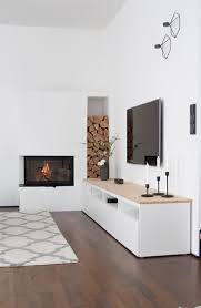 living room fireplace design furnishings diy living room