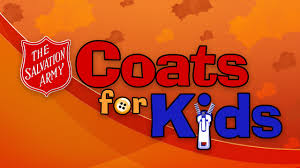 Pumpkin Farms In Flint Michigan by Coats For Kids Drop Off Locations