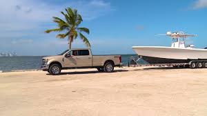 Ford Tow Guide - Towing A Trailer Boat - YouTube Best Trucks For Towingwork Motor Trend For Sake Learn The Difference Between Payload And Towing Silverado V6 Bestinclass Capability 24 Mpg Highway Sae J2807 Tow Tests The Standard A Boat With 2017 Ram Power Wagon 6 Things You Need To Know How Much Can You Small Motorhome Ratings Law Discussing Limits Of Trailer Size Capacities Explained Examples Youtube Pickup Toprated 2018 Edmunds Capacity Chart Vehicle Gmc