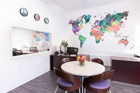 Best Picture Small Travel Agency Office Interior Design 97 Collection With