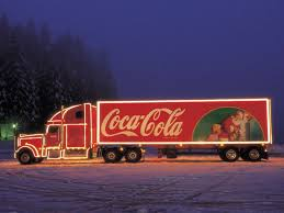 Miscellaneous: Coca Cola - Christmas Truck, Picture Nr. 40467 Coca Cola Delivery Truck Stock Photos Cacola Happiness Around The World Where Will You Can Now Spend Night In Christmas Truck Metro Vintage Toy Coca Soda Pop Big Mack Coke Old Argtina Toy Hot News Hybrid Electric Trucks Spy Shots Auto Photo Maybe If It Was A Diet Local Greensborocom 1991 1950 164 Scale Yellow Ford F1 Tractor Trailer Die Lego Ideas Product Ideas Cola Editorial Photo Image Of Black People Road 9106486 Teamsters Pladelphia Distributor Agree To New 5year Amazoncom Semi Vehicle 132 Scale 1947 Store