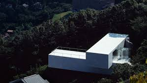 100 Mt Architects PLUS Residence By Mount Fuji Studio Yatzer