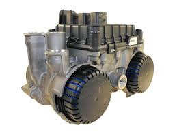 Used Automotive And Truck Components And Engines, Surplus Parts ... Used Engines And Why You Need One Atlantic Truck Salvage Best Diesel For Pickup Trucks The Power Of Nine Electronic Injectors Allison Tramissions 10 Cars Magazine 2012 Intertional Maxxforce 13 Engine Youtube Japanese Used Auto Engines In Hare Zimbabwe Mack Truck Engines For Sale Caterpillar C10 Truck Engine 3cs01891 5500 Ls Guide Performance News Auto Body Parts Wheels Buy For Sale
