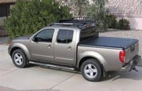 Nissan Frontier Bed Cover by Undercover Uc5020 835 99 With Free Shipping At Andy U0027s