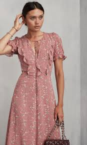 499 Best Outfits Images On Pinterest